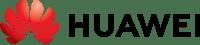 {2d91dee5-89c6-4b0c-accc-d7dc902767a3}_Horizontal_Black_Text