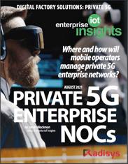 20210820 Private 5G NOC Editorial Report Image