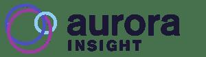 Aurora Insight Logo