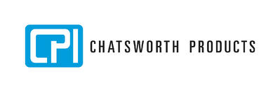 Chatsworth Logo