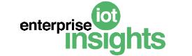 20170525 Enterprise IoT 275px - 2