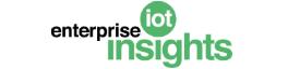 20170525 Enterprise IoT 275px