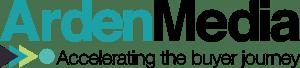 Arden Media Logo