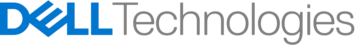 Dell Tech logo