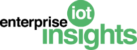 Enterprise IoT Insights - New 275px