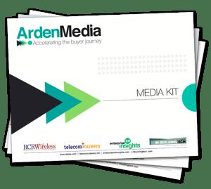 Media-Kit-thumbnail