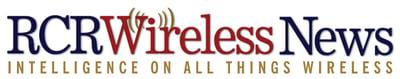 RCR Wireless News logo