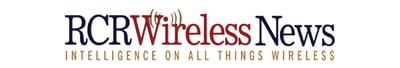 RCR-Wireless-News-Header-v1b