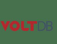 VoltDB Logo