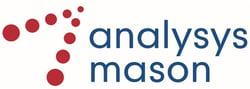 analysys mason logo2