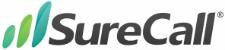 surecall logo template sized
