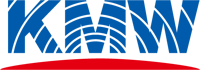 KMW-logo_type2