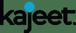 Kajeet logo