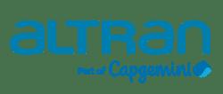 Logo_blue_Altran_Part-of-Capgemini