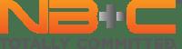 NB+C Logo