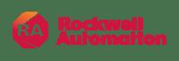RA_Logo_Bug-LeftText_rgb-1