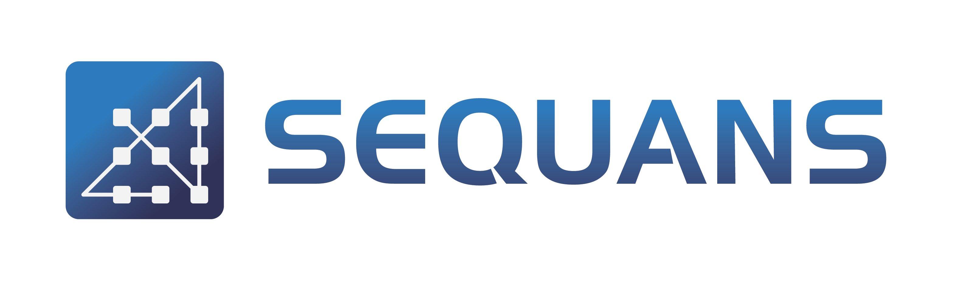 Sequans Logo Update