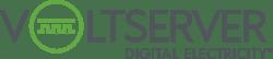 Voltserver Logo