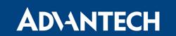advantech_logo