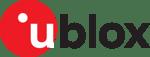 u-blox_logo