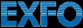 20170315 EXFO logo