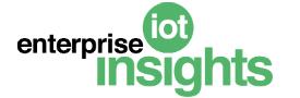 20170525 Enterprise IoT 275px - 3