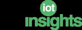 Enterprise IoT Insights - New 275px