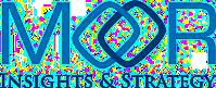 Moor Insights Logo
