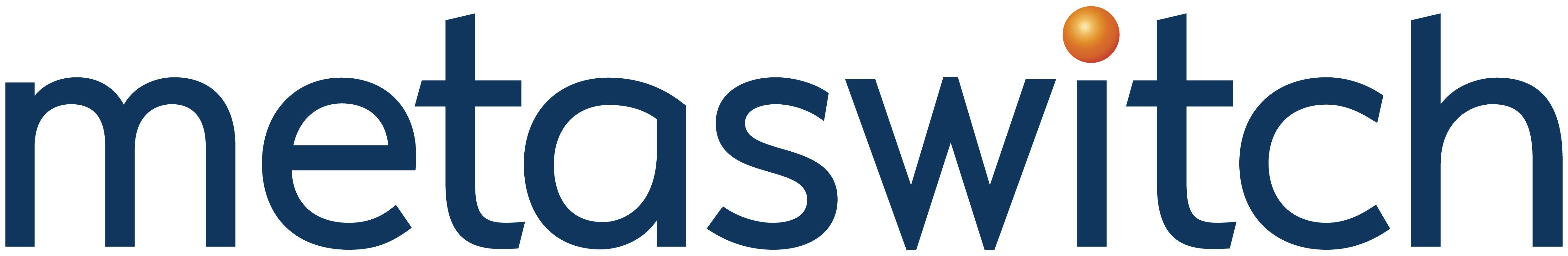 Metaswitch Logo (1)