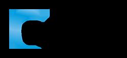 PCTEL-NoR-Logo_K-RGB_250px
